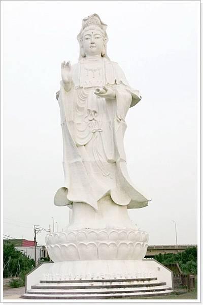 白沙岬燈塔_115.jpg