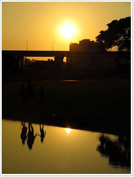 水漾公園月色_020.JPG