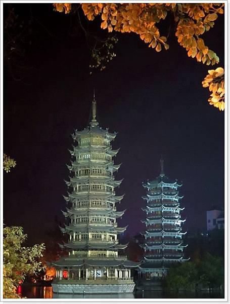 夜遊兩江4湖-4_203.jpg