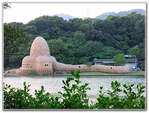 碧湖-2_003.JPG