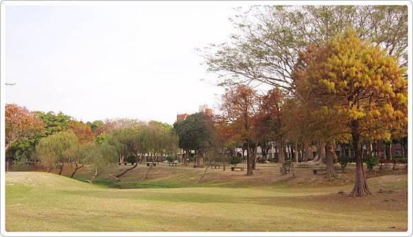 巴克禮紀念公園-1_001.jpg