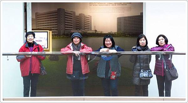 台塑企業文化館_029.jpg