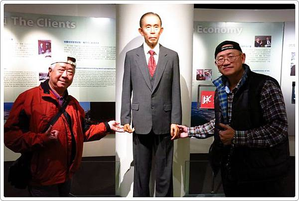 台塑企業文化館_078.JPG
