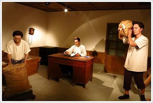 台塑企業文化館_087.JPG