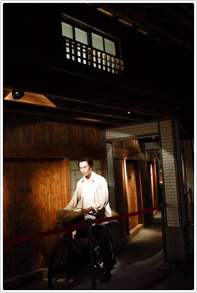台塑企業文化館_091.jpg