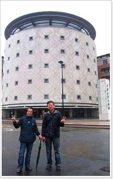 台塑企業文化館-1_001.jpg