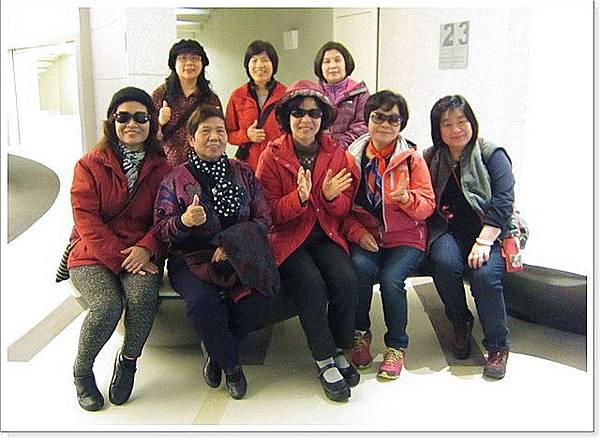 台塑企業文化館-1_028.jpg