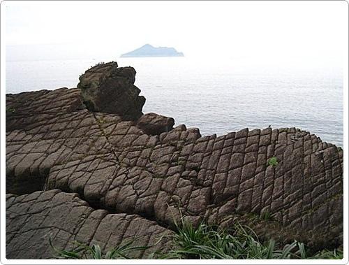 北關海潮公園_001.1.jpg