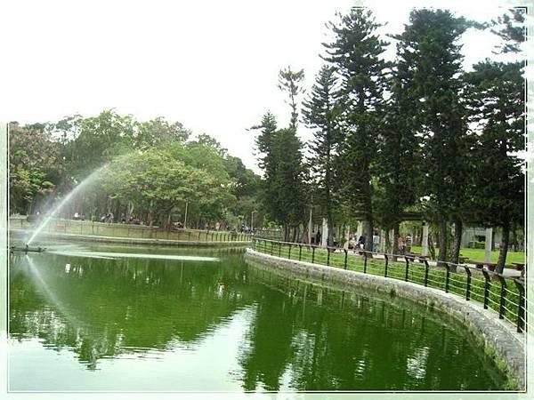 青年公園_003.jpg