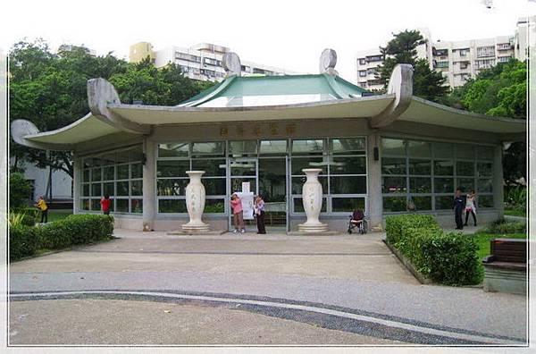 青年公園_006.jpg