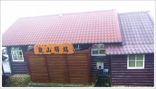 清境及沿途風光-1_012.JPG