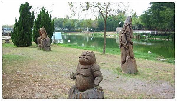 費茲洛公園-1_014.jpg