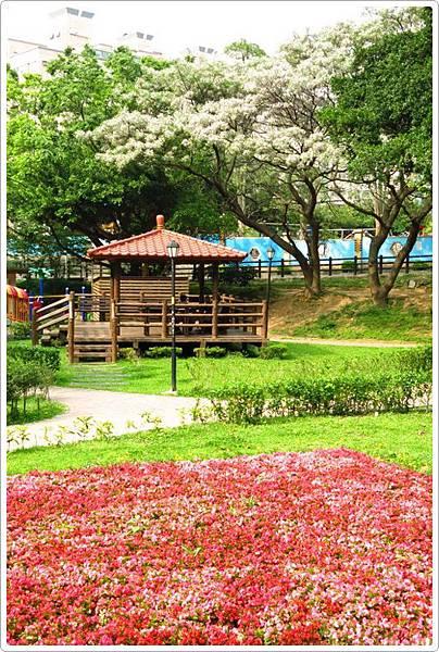 吉林公園_62.jpg