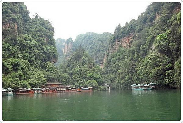 寶峰湖-5_0058.jpg