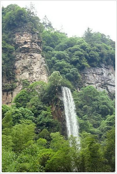 寶峰湖-5_0120.jpg