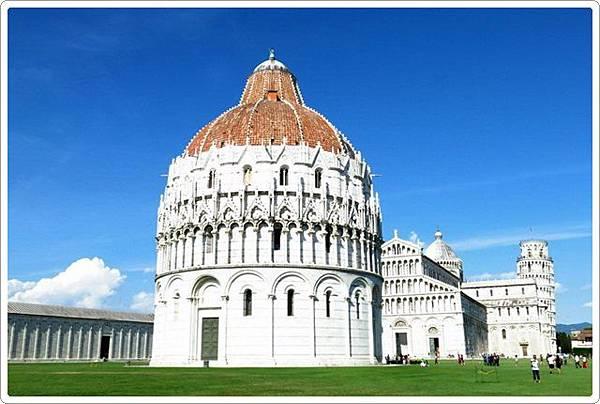 義大利9日遊-2_229.jpg