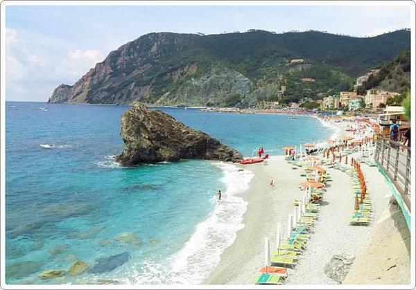 義大利9日遊-3_150.jpg