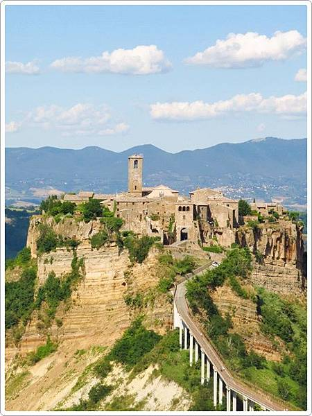 義大利9日遊-7_262.jpg