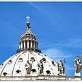 義大利9日遊-8_154.jpg