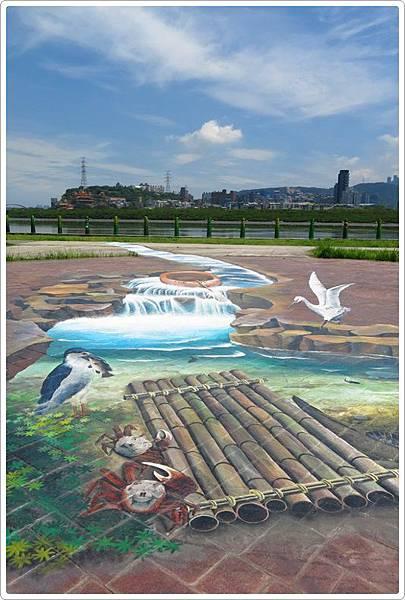 社子島頭公園-1_10.JPG