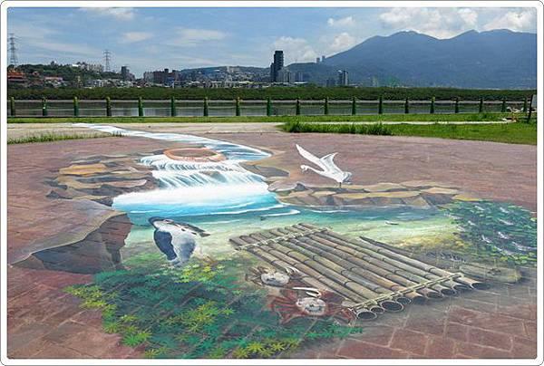 社子島頭公園-1_20.jpg
