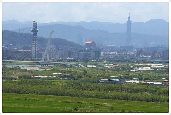 台北藝術大學_58.jpg