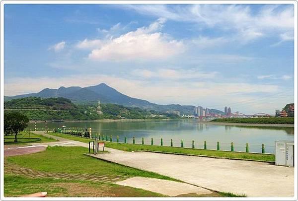 社子島頭公園-1_39.jpg