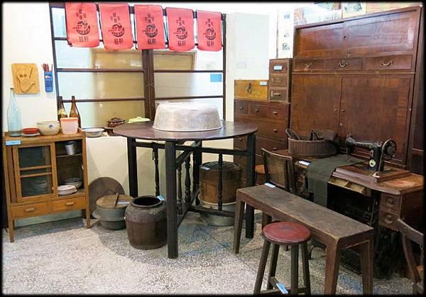 萬華區史展示中心_025.jpg