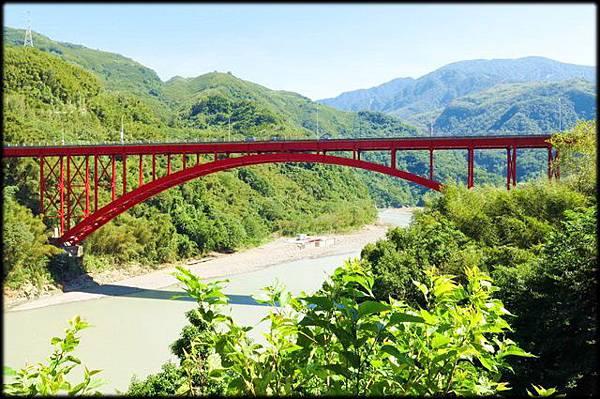 羅浮、復興橋_003.jpg