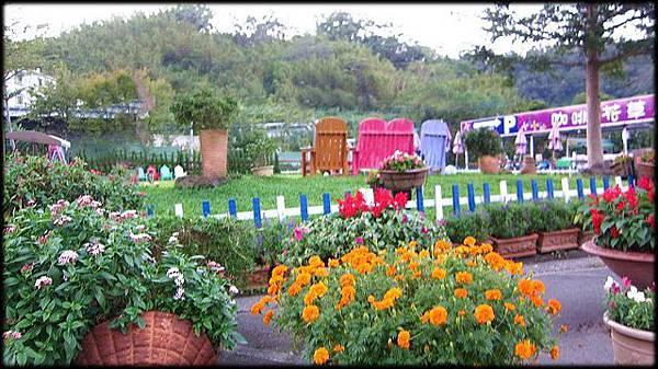 天御農場觀光花園-1_024.jpg