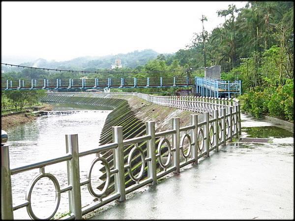 暖暖親水公園_01.jpg