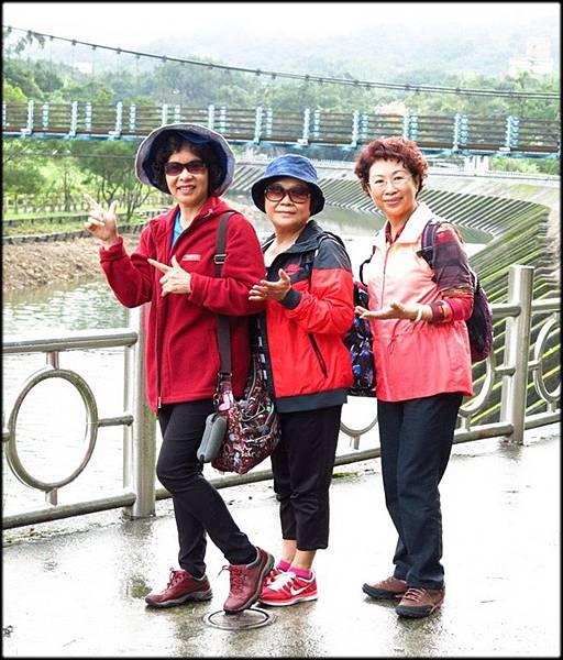 暖暖親水公園_03.jpg