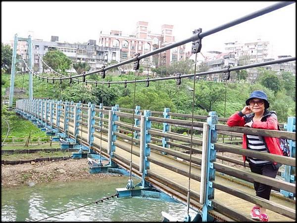 暖暖親水公園_08.jpg