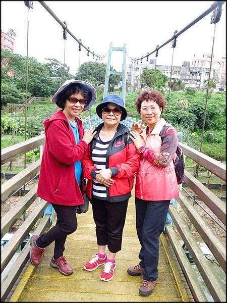 暖暖親水公園_09.jpg