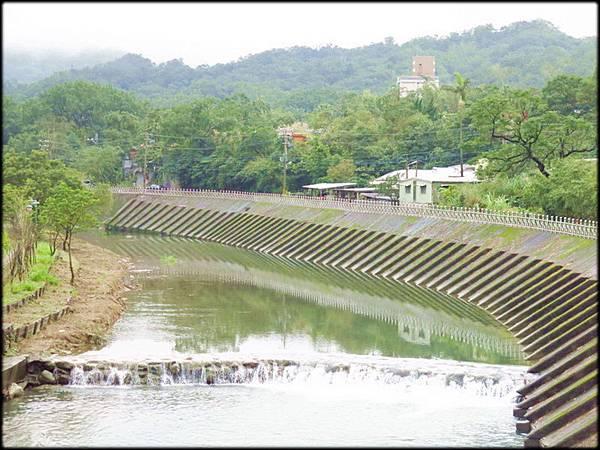 暖暖親水公園_10.jpg