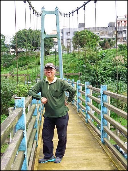 暖暖親水公園_13.jpg