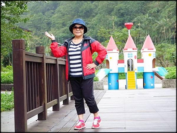 暖暖親水公園_47.jpg