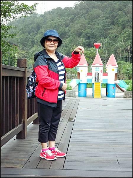 暖暖親水公園_50.jpg