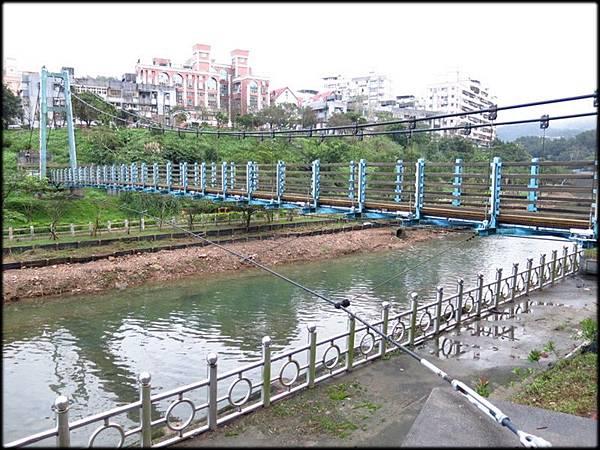 暖暖親水公園_64.JPG
