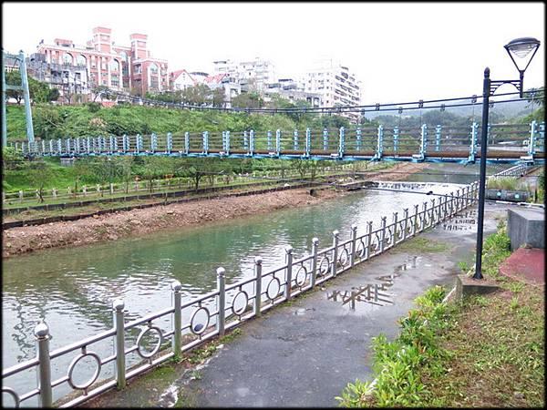 暖暖親水公園_65.jpg