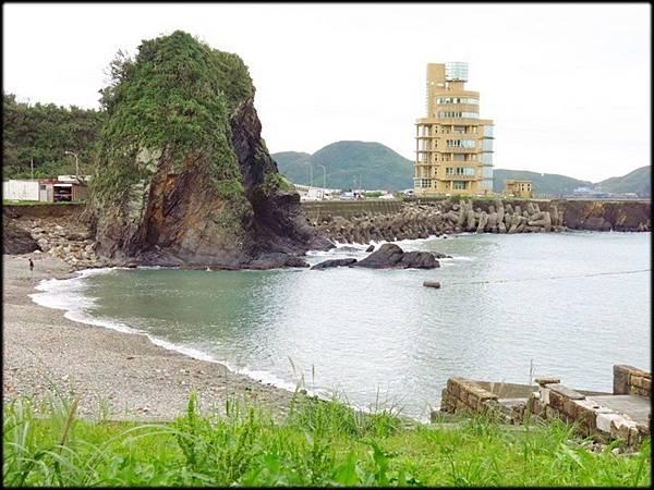 豆腐岬-3_14.jpg