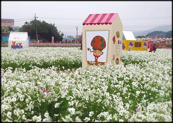 桃園花彩節_050.jpg
