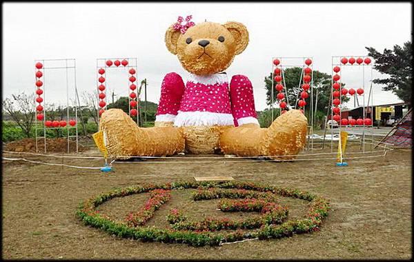 迷失的小熊_001.jpg