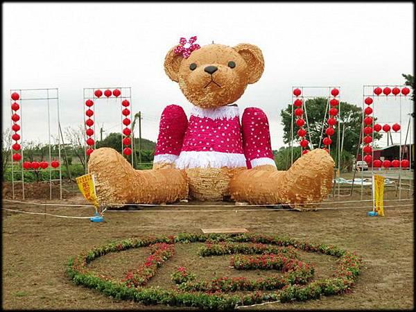 迷失的小熊_002.jpg