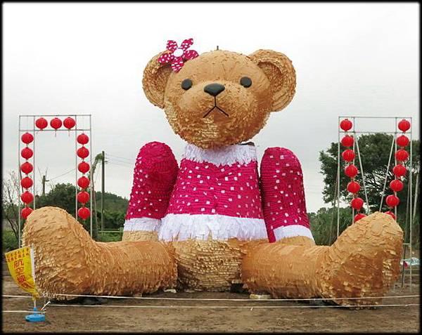 迷失的小熊_003.jpg
