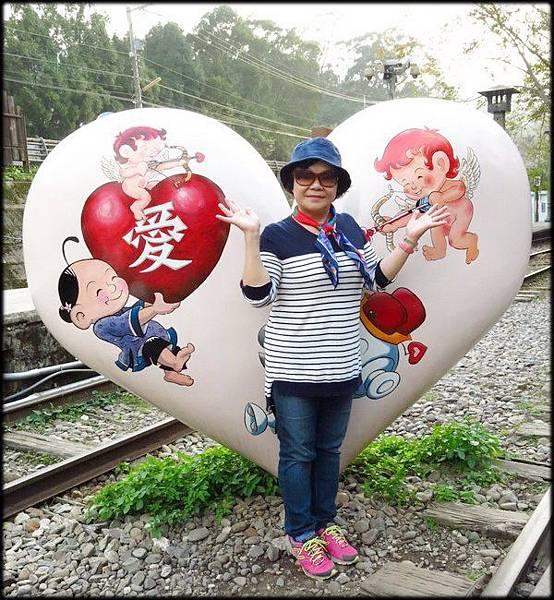 合興車站_40.jpg