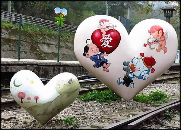合興車站_87.jpg