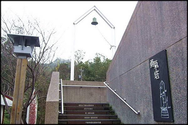 合興車站-1_007.jpg