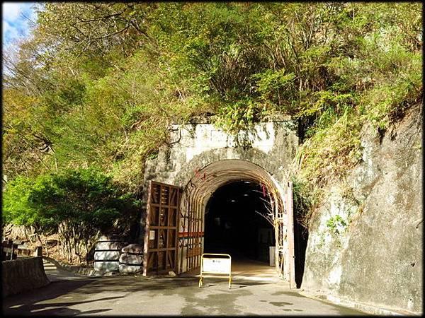 巴陵一號隧道_01.jpg