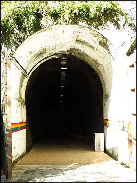 巴陵一號隧道_93.JPG